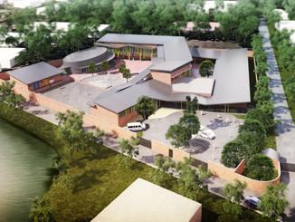 Projet Lauréat concours AEFE Ecole Française à Madagascar