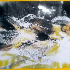 Storie di acqua e di luce_ Otromundo_RK2