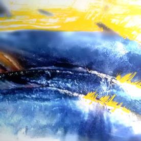 Storie di acqua e di luce_ #FRESH_ RK 20