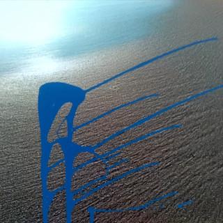 Storie di acqua e di luce_ After the Sea