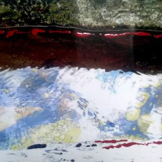 Storie di acqua e di luce_ Il fiume di E