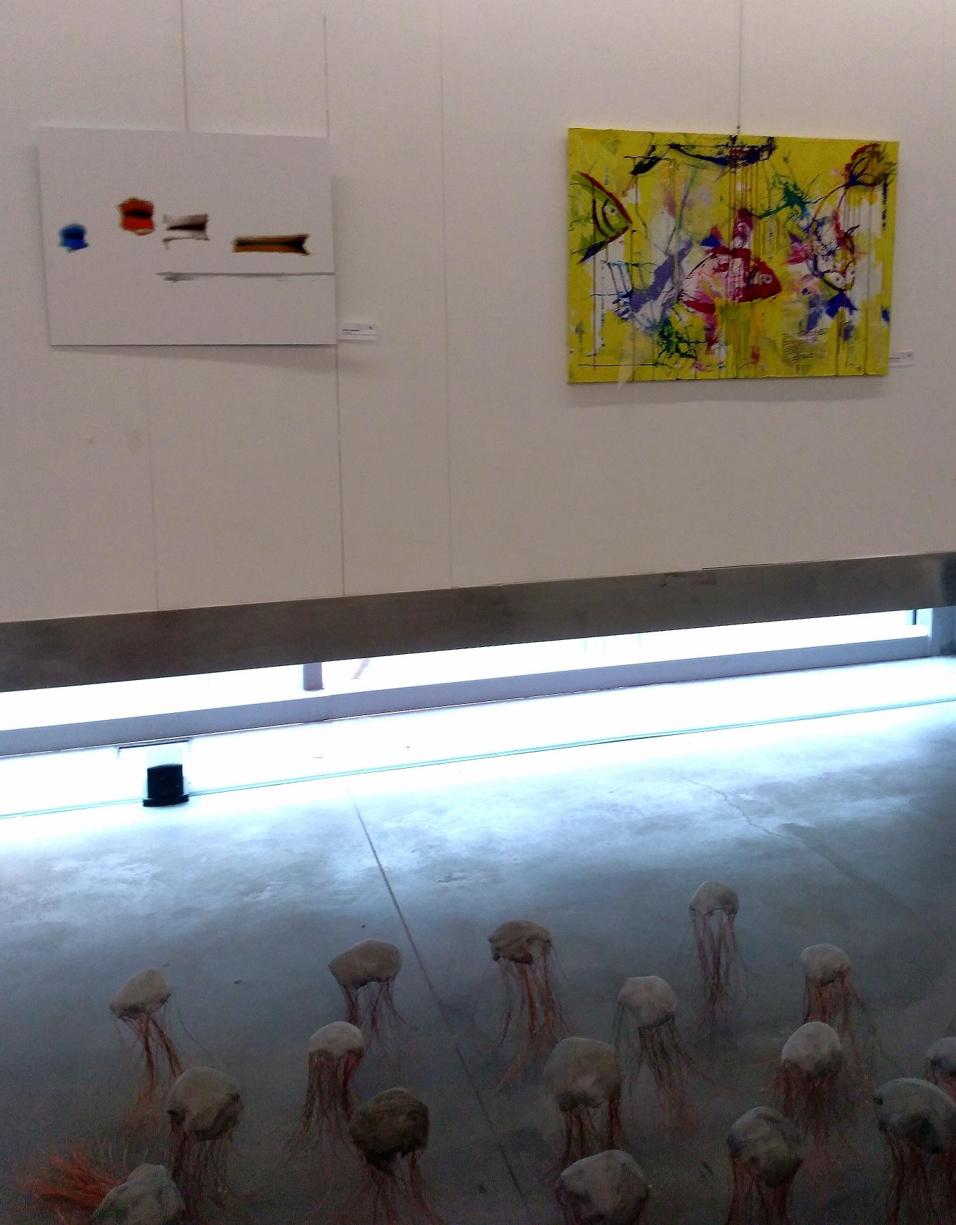 Biennale GE 03