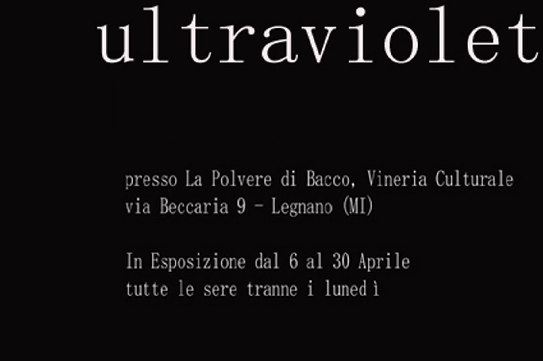 Ultraviolet_10x15 RETRO