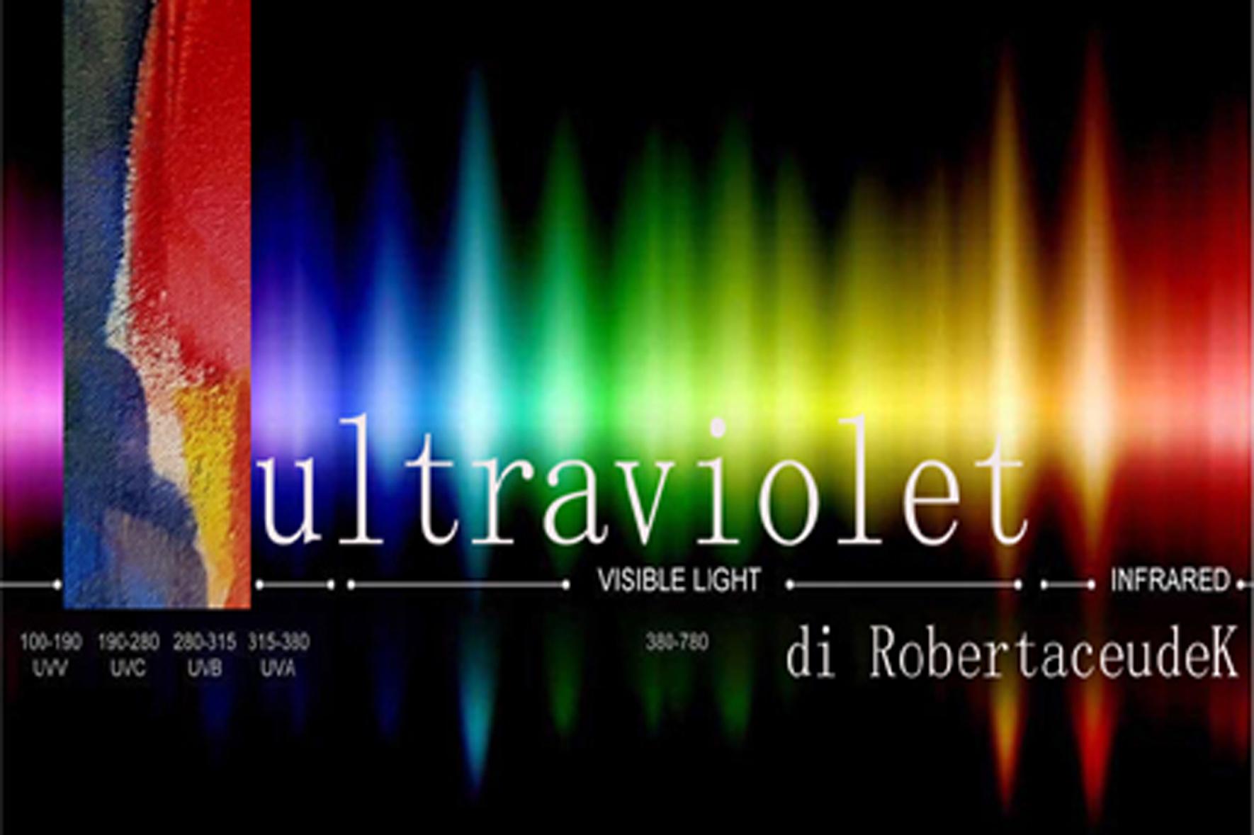 ultraviolet_10x15 FRONTE