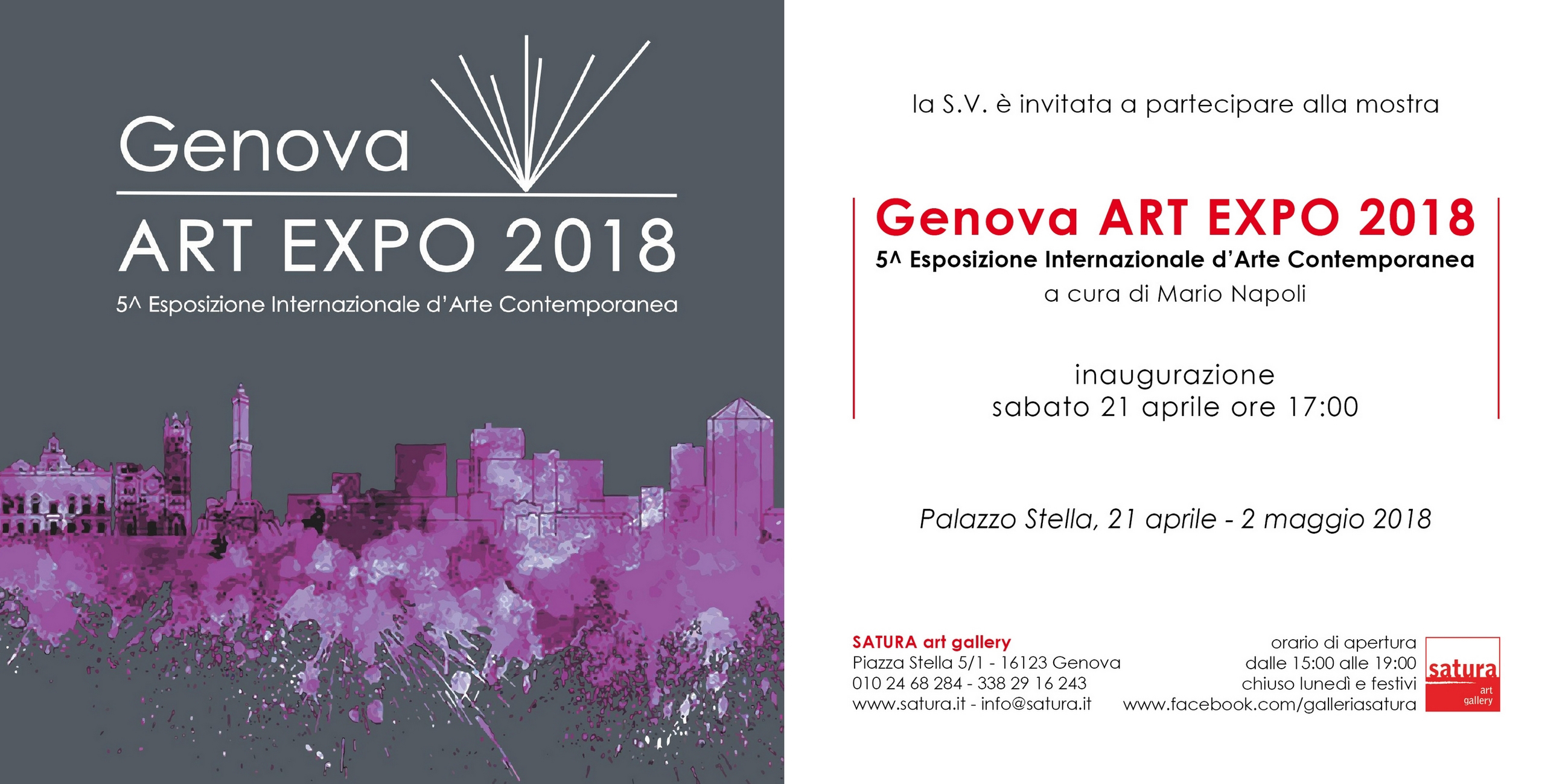 EXPO 2018 invito digitale copia