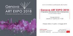 EXPO 2018 invito digitale copia