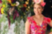 Natalie Johansen Adelaide Marriage Celebrant