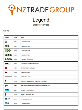 Legend 111.png