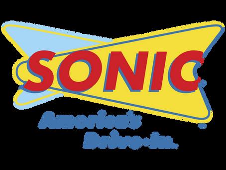 INKED: Delisle of Island Associates Real Estate Inc. negotiates $1.689m sale of Sonic Restaurant in