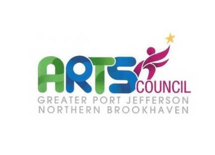 Greater Port Jefferson and Northern Brookhaven Arts Council