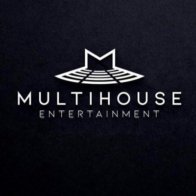 Multihouse Entertainment