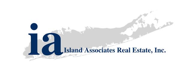 Island Associates Real Estate Website