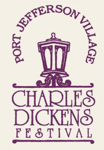 The Charles Dickens Festival