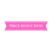 PRICE REDUCTION.png