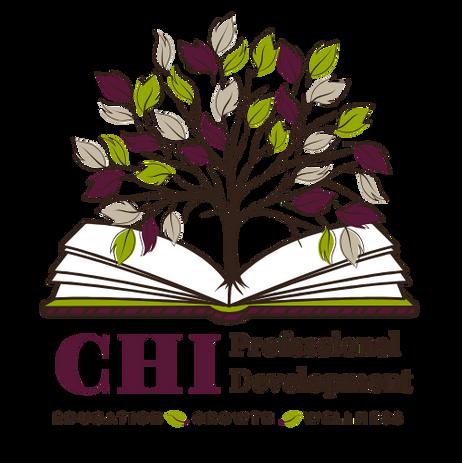 CHI Professional Development, Inc.
