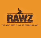 rawz.jpg