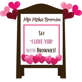 NEW HOLIDAY BROWNIE!!-21.png