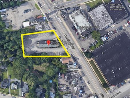INKED: Densen and Mayor of Island Associates exclusively handle $675,000 sale