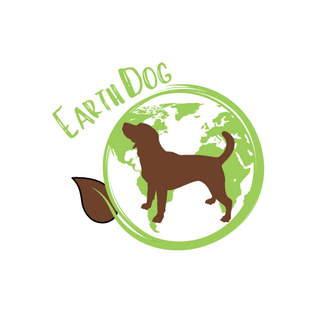 Earth Dog LOGO