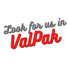 Have you seen us in Valpak-2.png