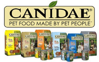 Canidae-Dog-Food-Post-Image.jpg