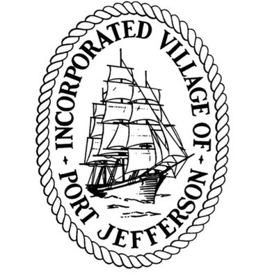 Incorporated Village of Port Jefferson