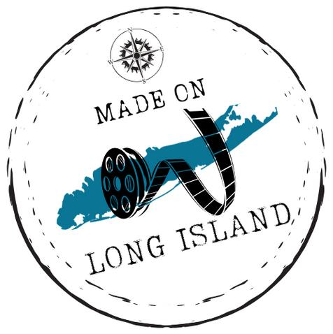 Made on Long Island LOGO
