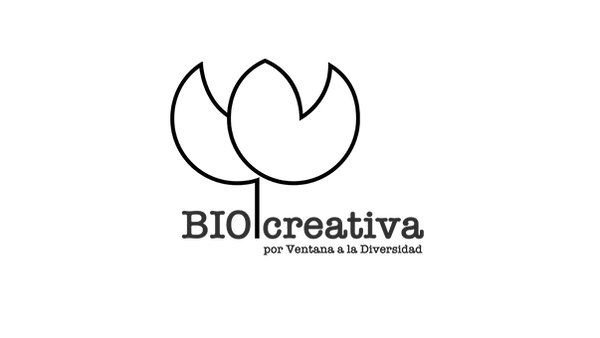 BIOCREATIVA logo oscuro.png