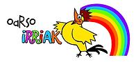 Logo-oarsoIrriak.bmp