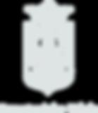 errenteria-udala_testua azpian_TB_FG_150