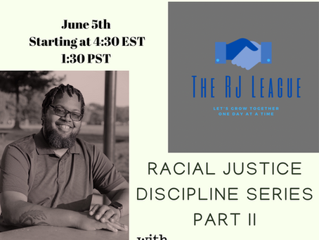 Disrupting Racial Bias Through Policy and Structure