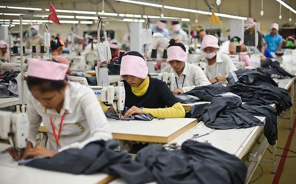 Garment-Workers-3.jpg