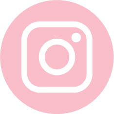 InstagramLight