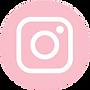 InstagramLight.png