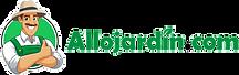 AlloJardin.com est le spécialiste de l'entretien et de l'aménagement de jardin.