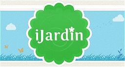 Keltia-Jardins est référencé sur iJardins.fr