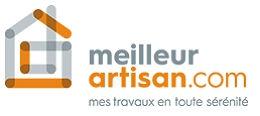 meilleur-artisan.com annuaire des artisans de France