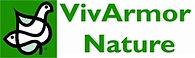 VivArmor Nature oeuvre pour l'étude de nature et de l'environnement.