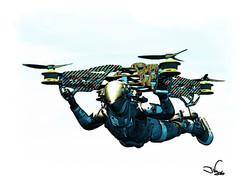 pilote_drone2