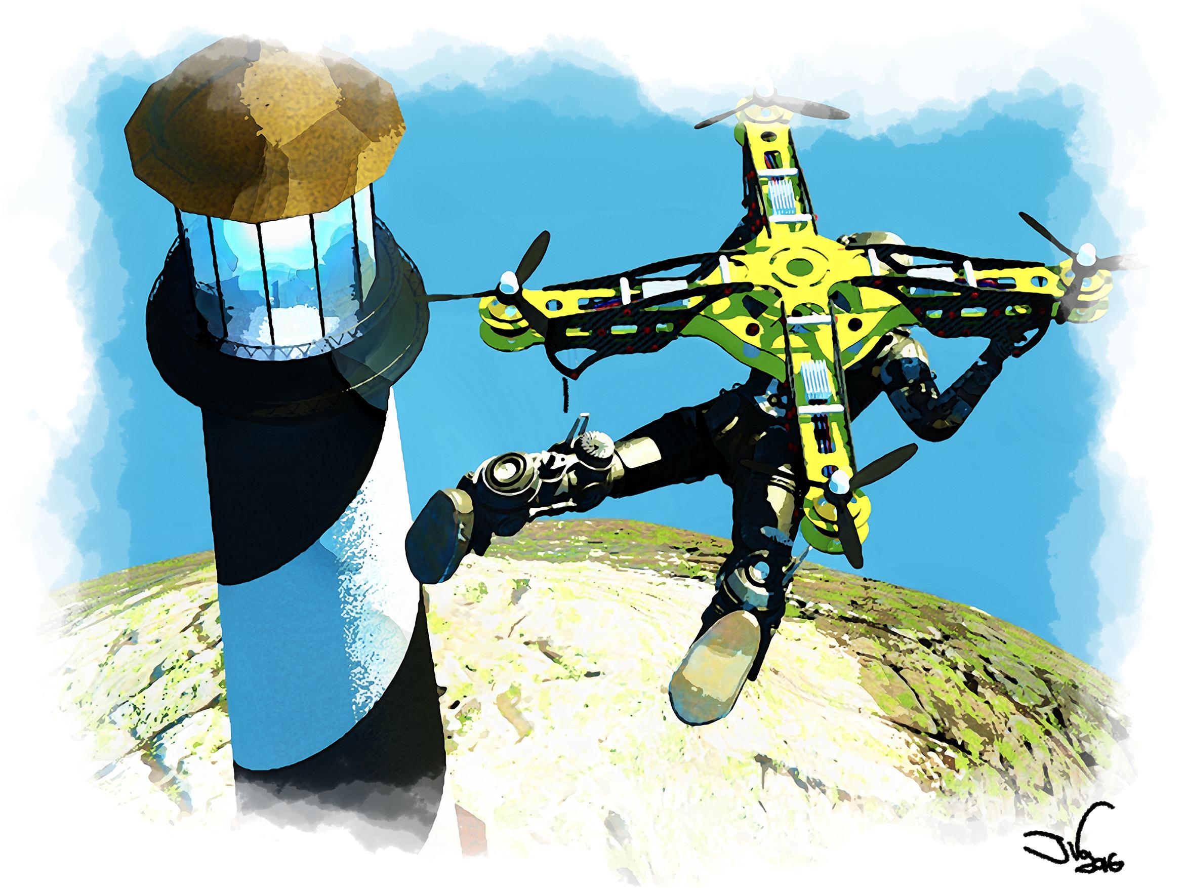 pilote_drone3