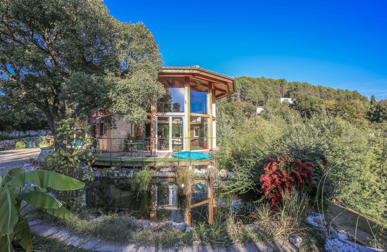 Villa_bio-écologique