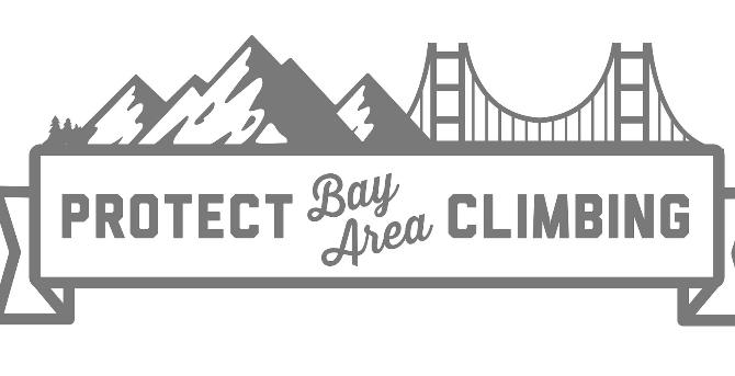 Next Stop: Berkeley's Landmark Shattuck & the Bay Area Climbers Coalition July 5th, 2016