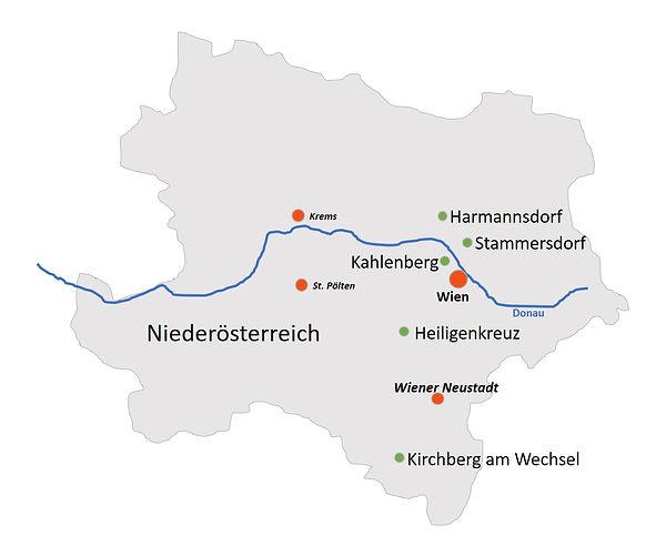 Karte_Niederösterreich_Oktober_2019.jpg