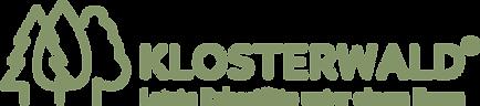 KW_Logo_4c_R_300dpi_RZ.png