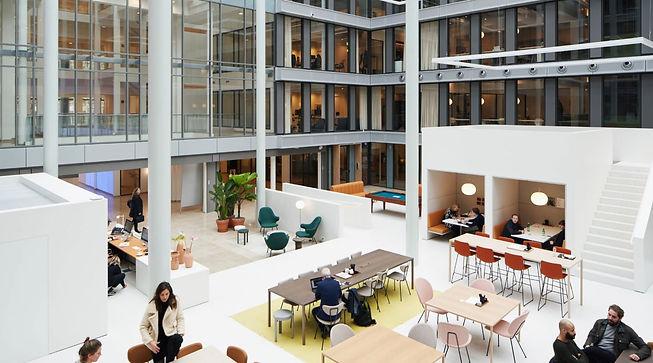 Büro Wien Klosterwald.jpg