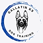 Gallatin K9 use(1).png