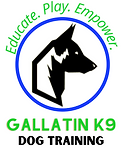GK9.png