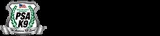 psak9-as-logo-small.png