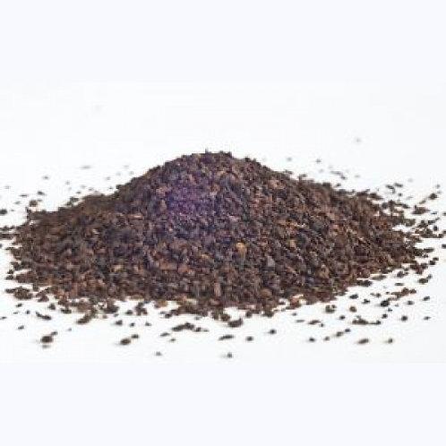 Chicory Root