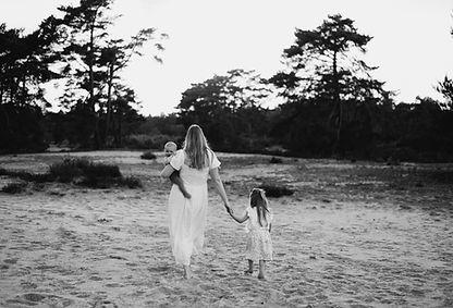 ZW-NicoleAerts-Photography8.jpg